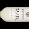 Vino Tuyyo 100% VERDEJO 2015
